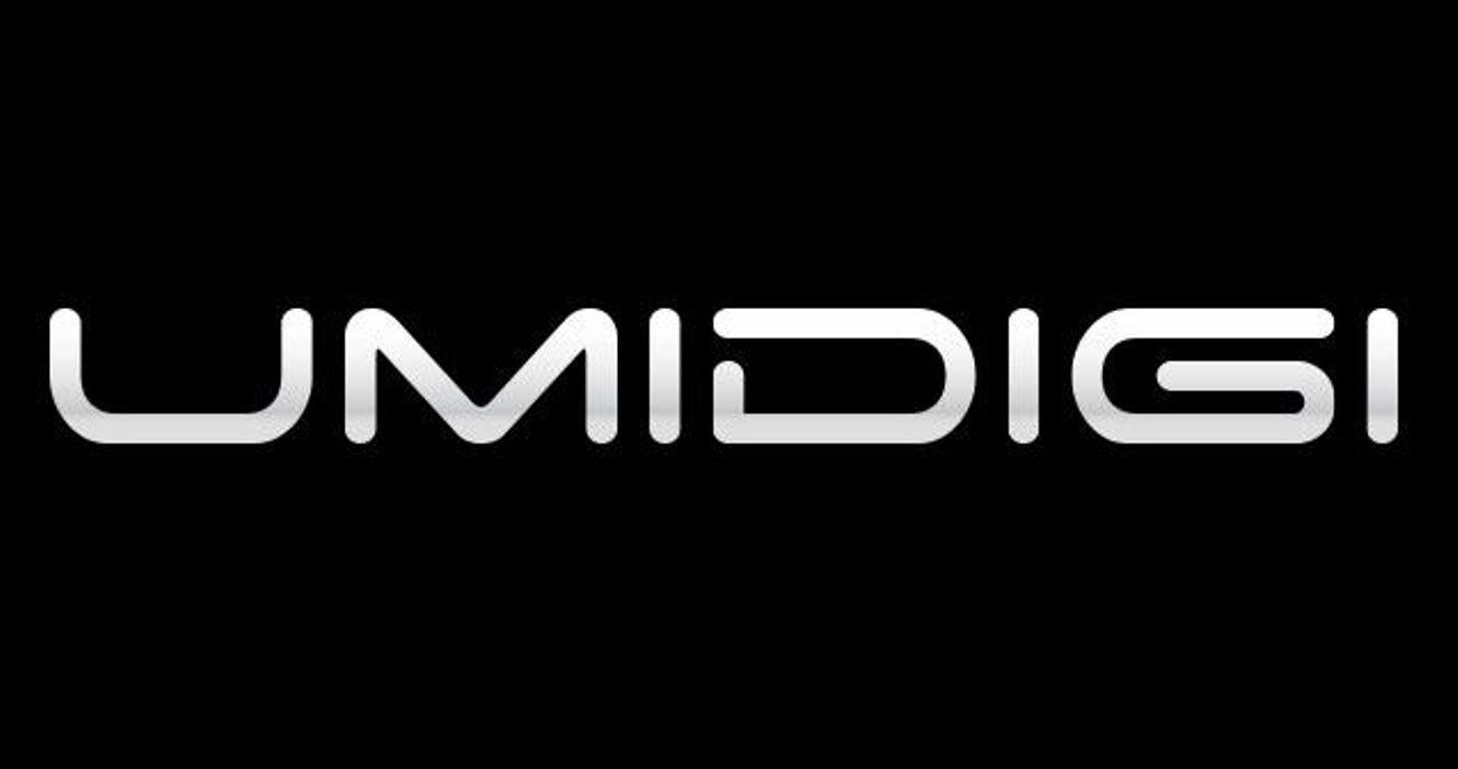 Umidigi zanedlouho představí model X