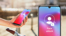 Vodafone Smart V10 přichází do Česka, přijde na 3 777 Kč