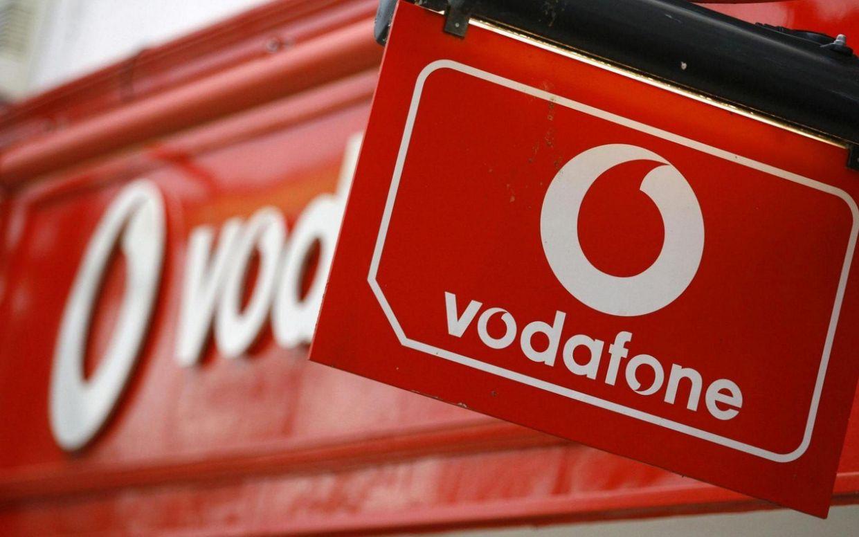Vodafone vylepšuje Předplacenou kartu 30 o data navíc [aktualizováno]