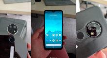 Nokia 7.2 na dalších fotografiích [aktualizováno]