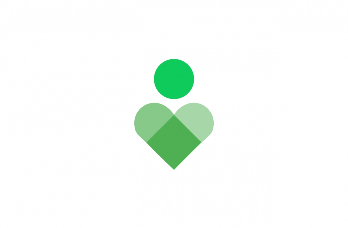 Android Q získává rodičovskou kontrolu v rámci Digitální rovnováhy