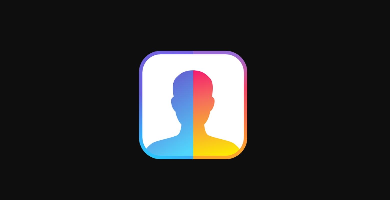 Šíří se podvodná verze aplikace FaceAPP, nakazí mobil