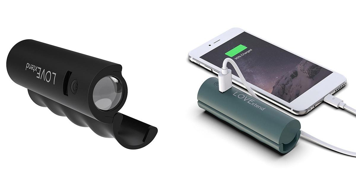 TOP 3 gadgety ve slevě, které musíte mít! [sponzorovaný článek]