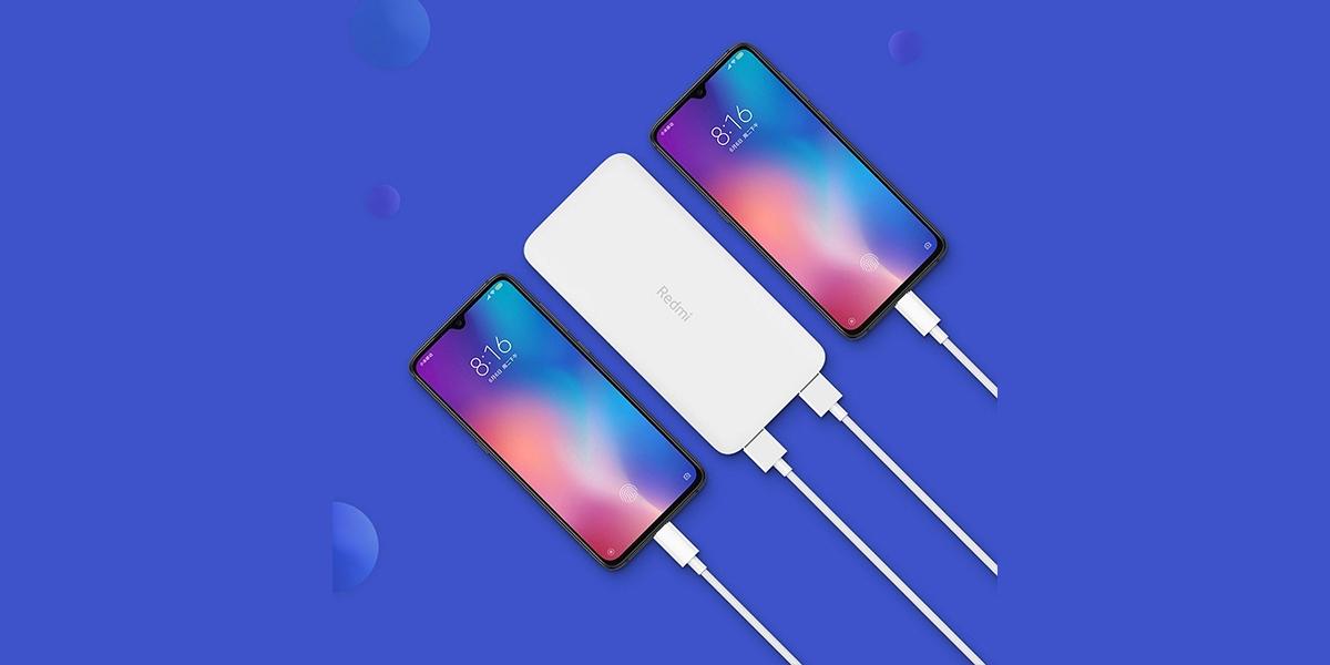 TOP 3 gadgety, které jsou nyní ve slevě! [sponzorovaný článek]