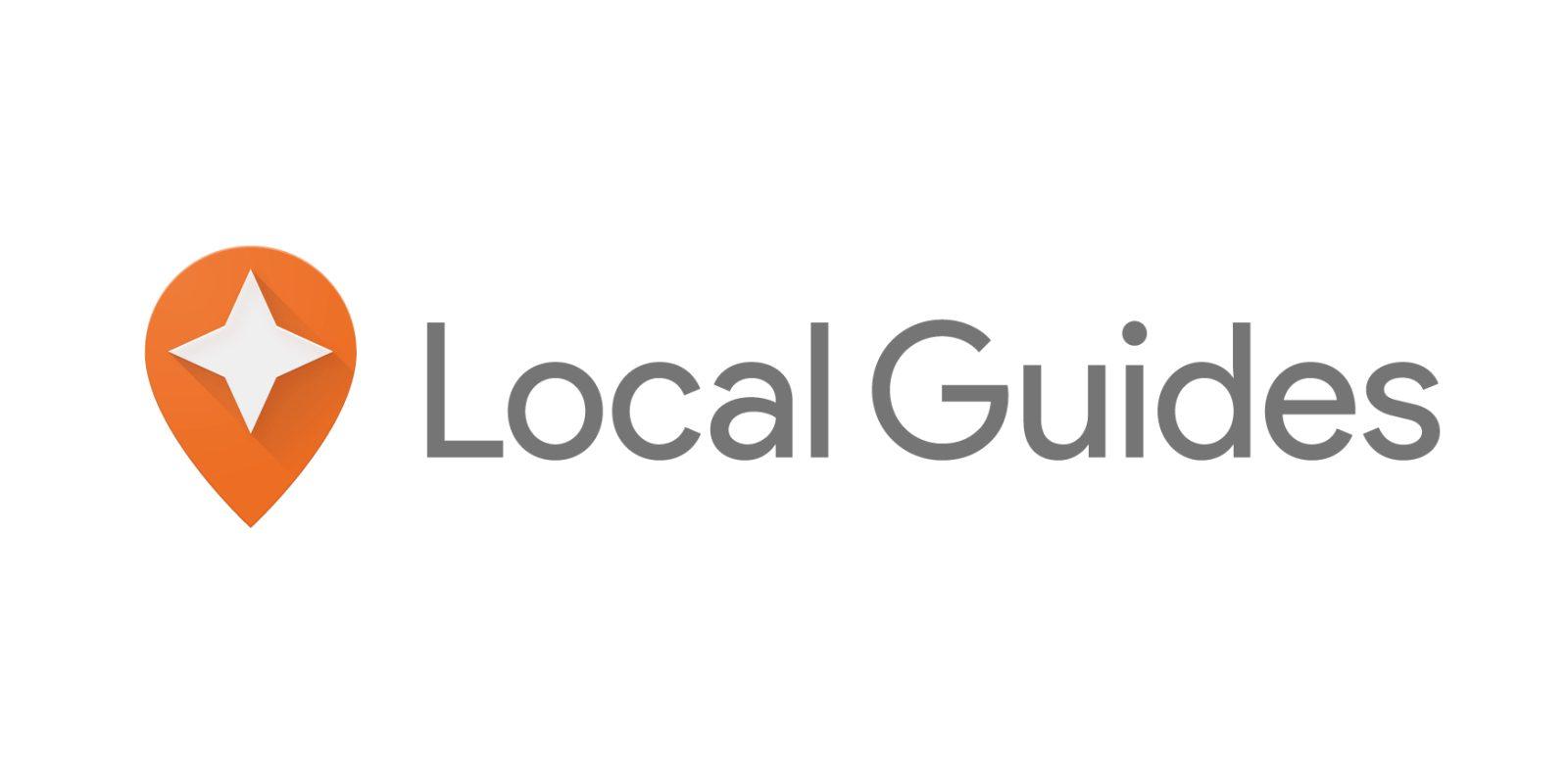 Google Mapy mají novinku pro Místní průvodce