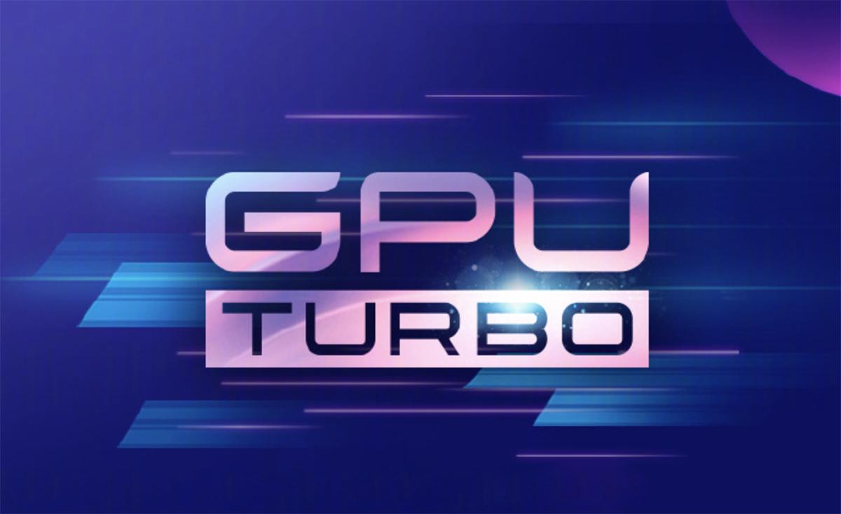 Magic UI 2.1 s GPU Turbo 3.0 se dočkají i starší modely