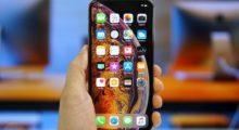 Apple otevírá brány nezávislým servisům, mohou opravit iPhone po záruce