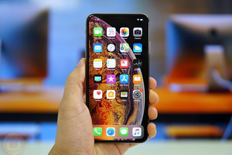 Apple řeší obchodní válku mezi Japonskem a Jižní Koreou