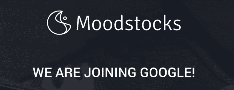 moodstocks-visual-search-for-objects-2016-07-06-09-54-53
