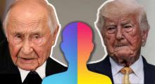 FaceAPP – návod na odstranění fotografií