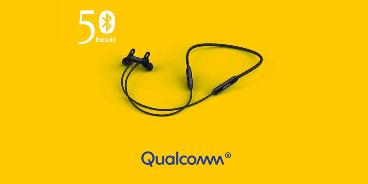 Stylová a kvalitní sluchátka Edifier nyní v akci jen za 226 Kč! [sponzorovaný článek]