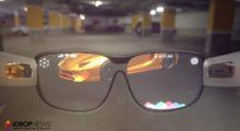 Apple a jeho AR/VR brýle údajně nabídnou rozlišení 16K