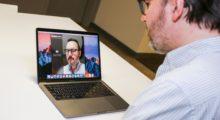 Apple plánuje do Maců implementovat zbrusu nové Face ID