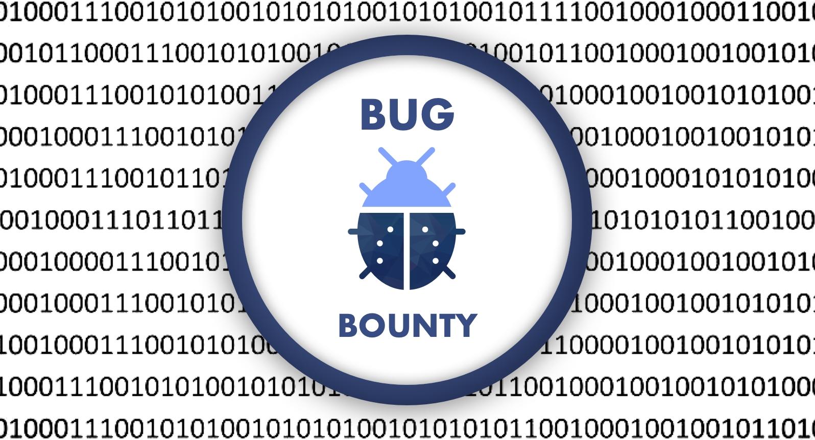 """Google má speciální """"bug bounty"""" program pro Obchod Play"""