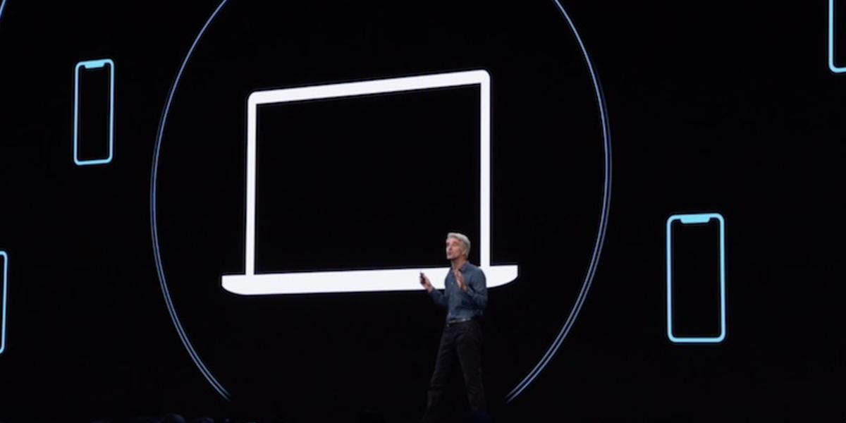 Apple prý chystá speciální přívěšek, díky kterému najdete své klíče [aktualizováno]