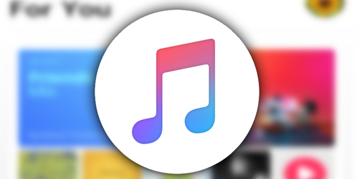 Apple Music přináší playlist Get Up! a Home Office DJ