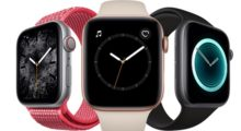 Apple pracuje na aplikaci Sleep pro Apple Watch
