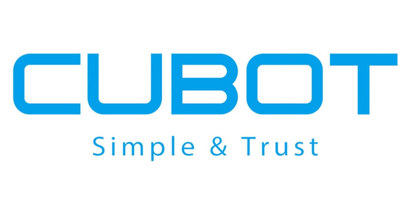 Cubot X20 Pro bude novým tahounem