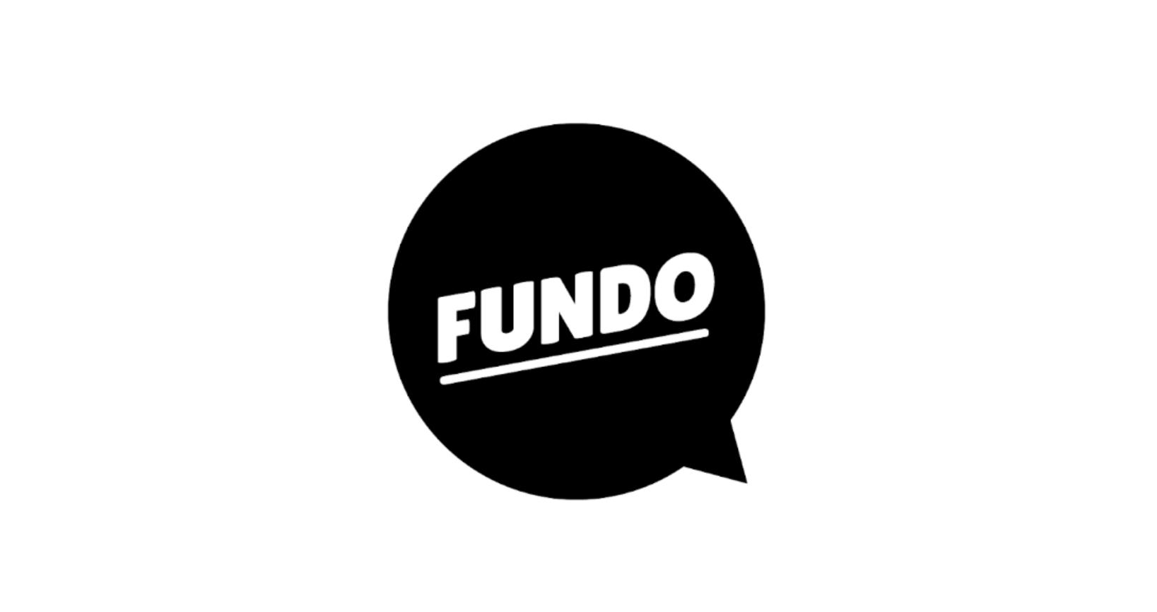 Fundo od Googlu – zaplaťte si za setkání s Youtubery