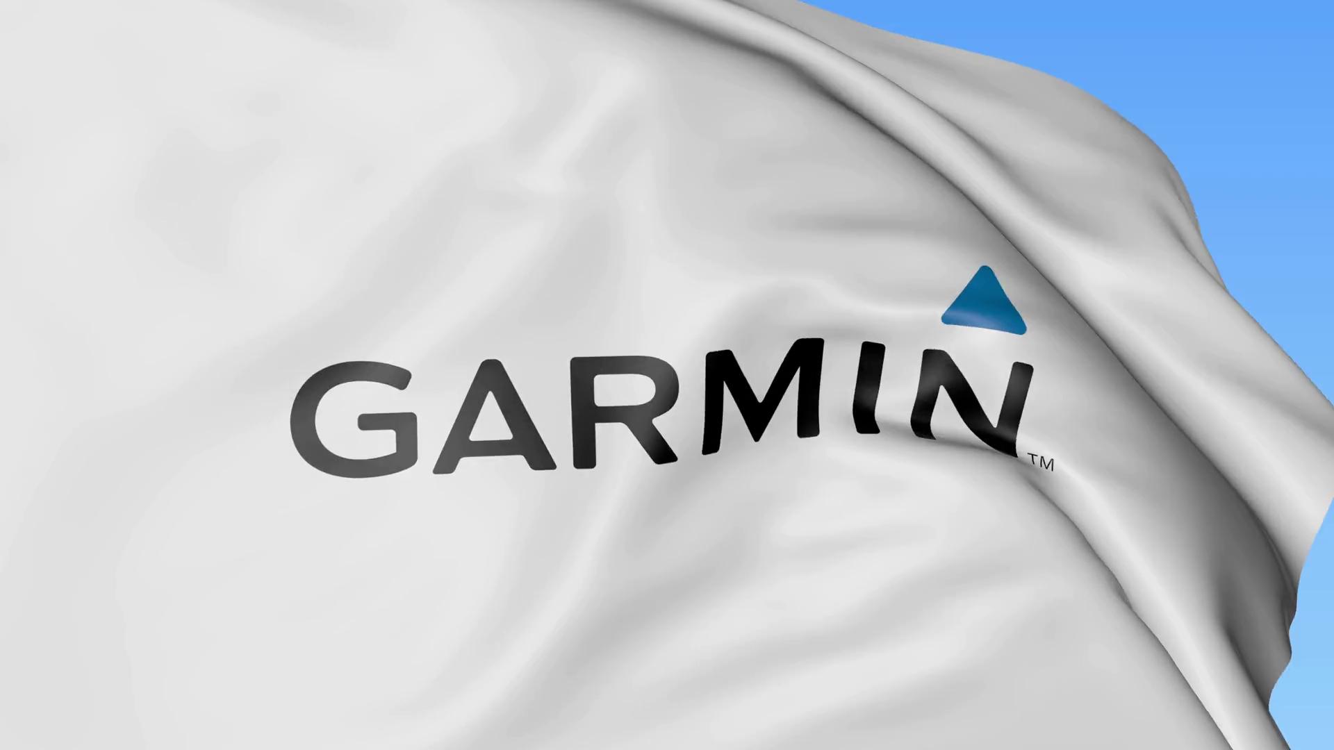 Garmin představil chytré hodinky se solárními panely
