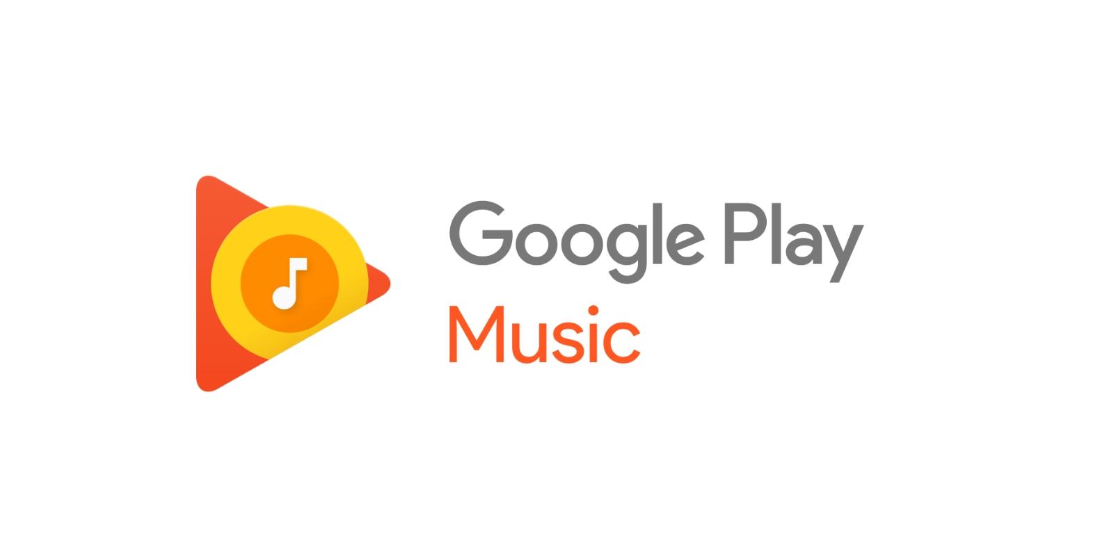 Google Play Hudba na začátku konce? Asi začaly přípravy