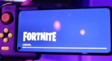 Honor Gamepad oficiálně představen na Gamescon 2019