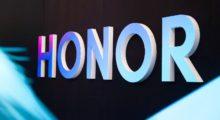 Honor 20SE se objeví tento týden