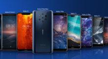 Mobily Nokia – agresivní ukončování aplikací končí