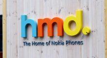 HMD Global přiveze hromadu novinek na letošní IFA