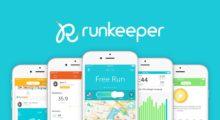 Runkeeper opouští platformu Wear OS, prý je velmi zabugovaná