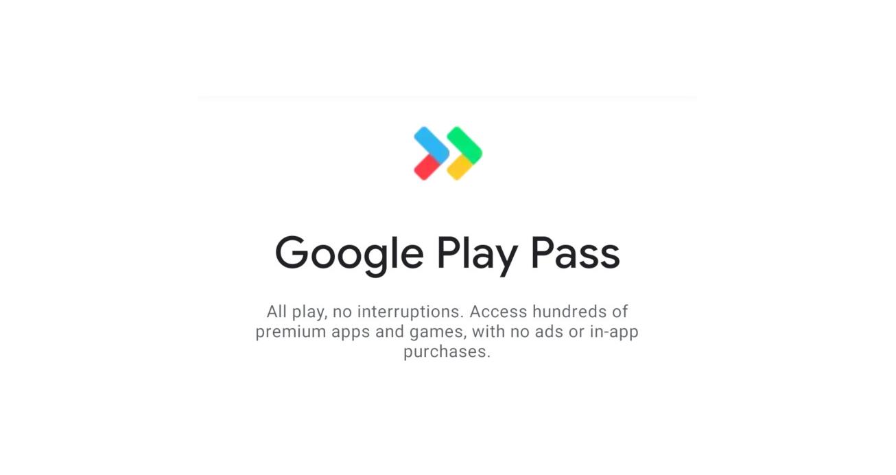 Google Play Pass se blíží, předplatné pro obchod s aplikacemi [aktualizováno]