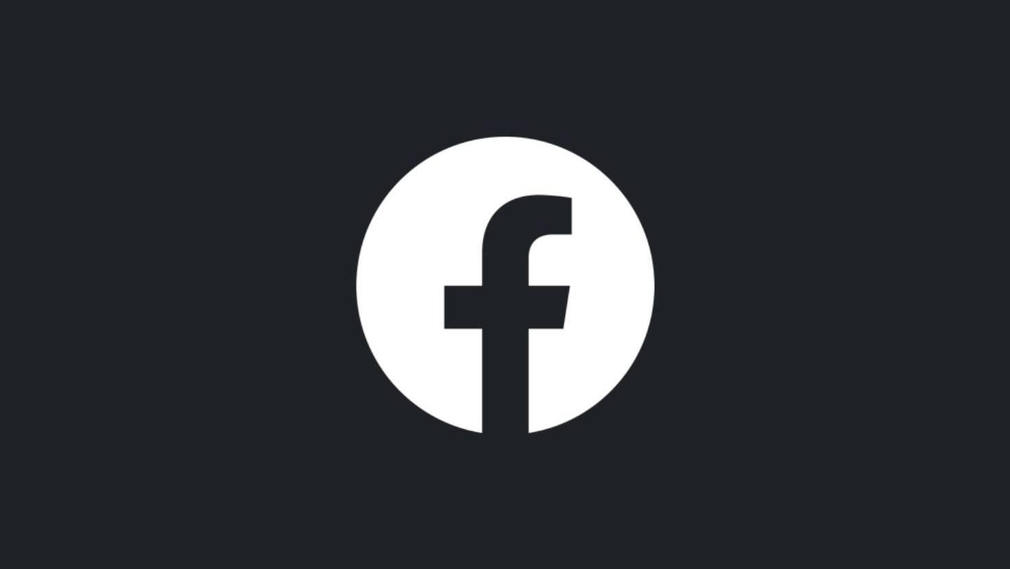 Aplikace Facebook s tmavým vzhledem – začíná veřejné testování [aktualizováno]