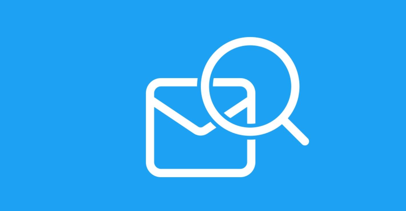 Twitter testuje vyhledávání v soukromých zprávách