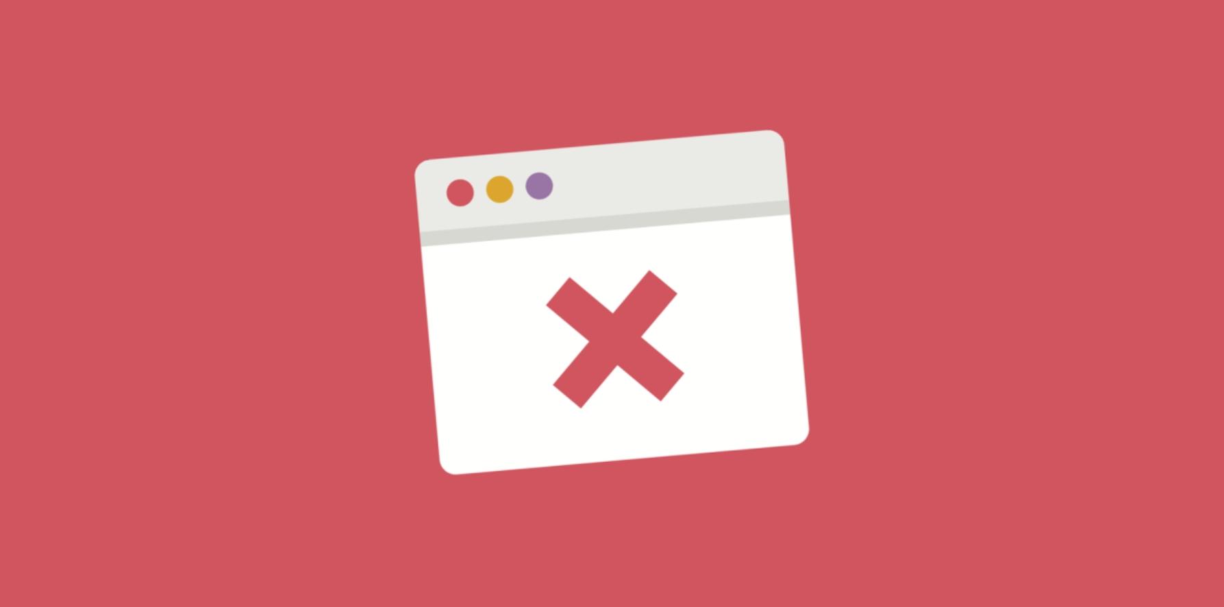 Chrome zcela přijde o podporu FTP