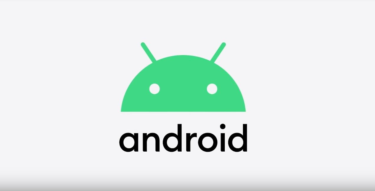 To nej z uplynulého týdne #34 – Android 10, Google Pay, neomezené tarify