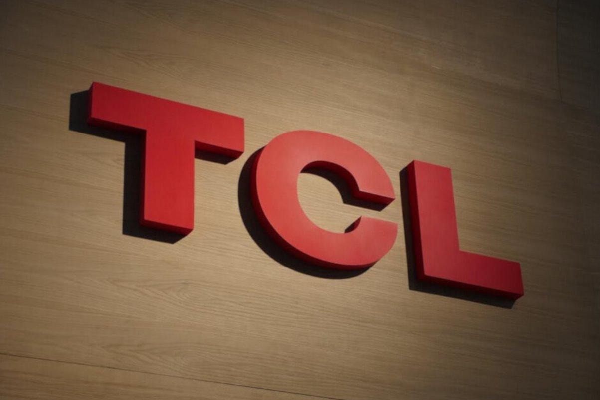 TCL neuhlídal plány pro další rok