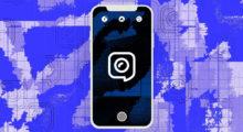 Instagram Threads bude novou komunikační aplikací
