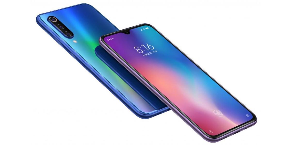 Xiaomi Mi 9 údajně dorazí s podporou 5G sítě a dalšími klíčovými novinkami