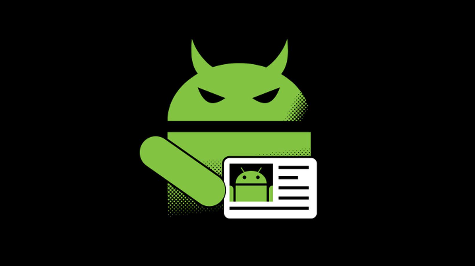 Google Project Zero objevil bezpečnostní chybu v Androidu, prý již byla zneužita
