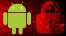 Kaspesrky: počet mobilního malwaru se zdvojnásobil