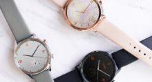 TOP 3 chytré hodinky, které jsou nyní ve slevě od 358 Kč! [sponzorovaný článek]