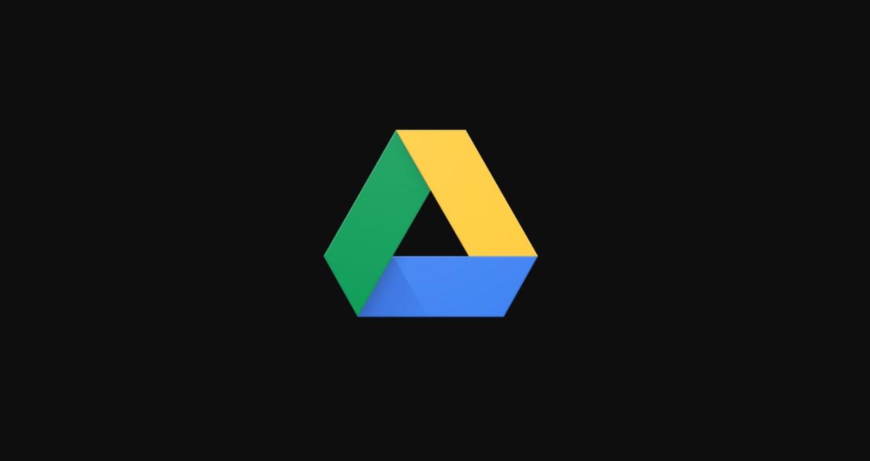 Google mění klienty pro službu Disk