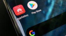 Kauza Huawei nekončí, Mate 30 Pro možná dorazí bez licencovaného Androidu