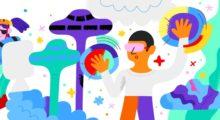Youtube testuje frontu pro přehrávání