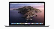 Skrze Lightning kabel lze hacknout Mac