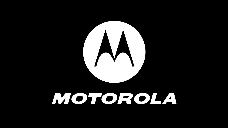Motorola chystá mobil se stylusem
