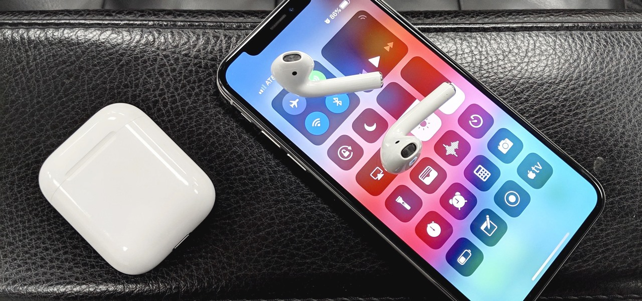 iPhony rozesílají do svého okolí příliš mnoho informací