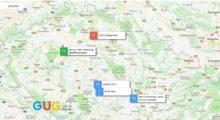 GUG.cz zve na technologicky zaměřené akce [srpen]