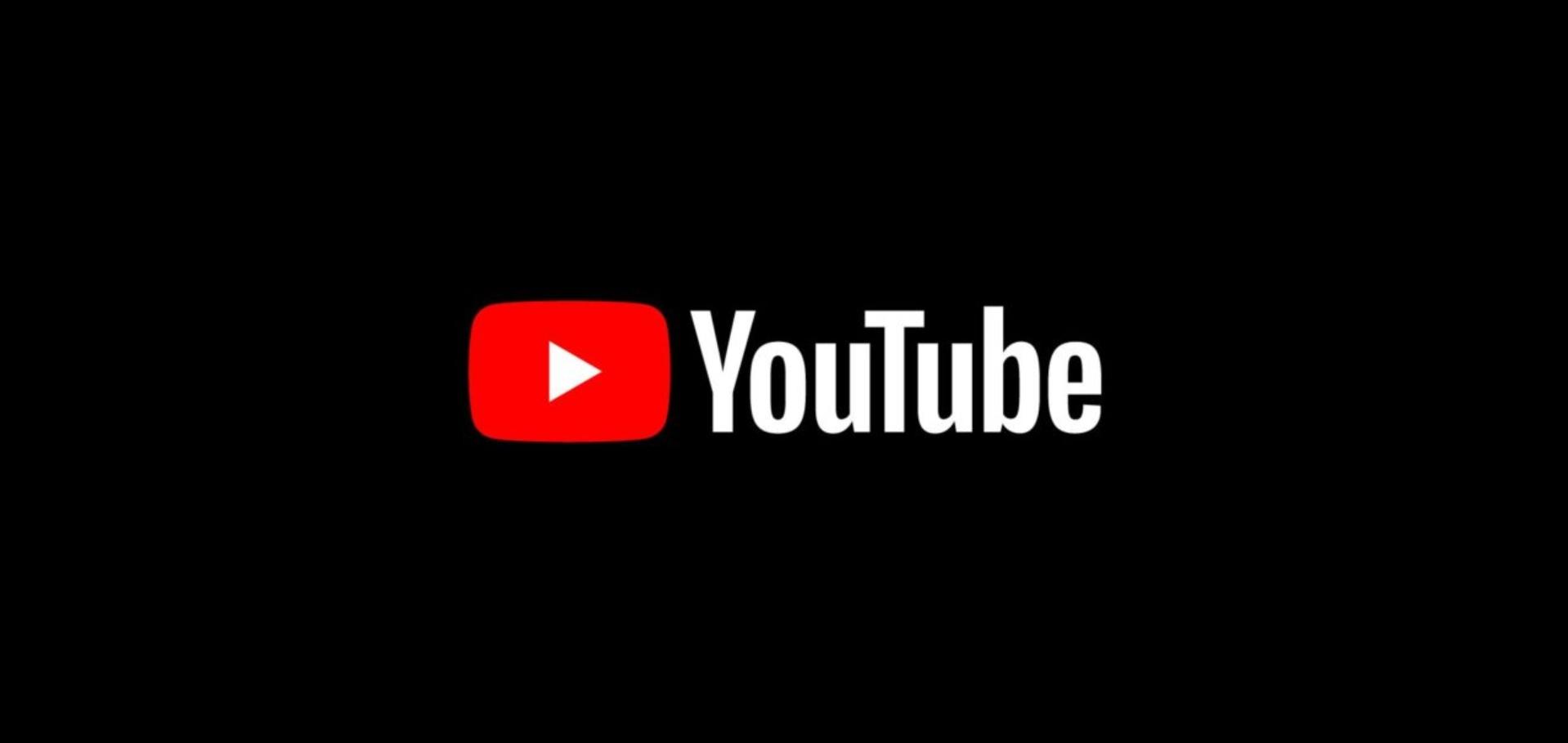Youtube Superchat přichází do Česka