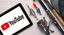 YouTube deaktivuje komentáře a reklamu v rámci dětského obsahu